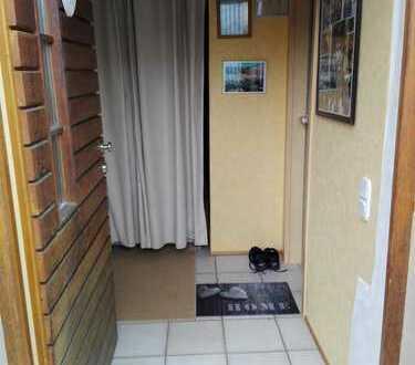 Geräumige 3-Zimmer-Wohnung in liebevoll renoviertem Fachwerk in Vaihingen an der Enz, Enzweihingen