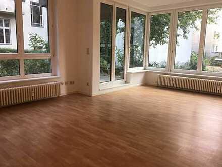 Ruhige Eigentumswohnung in Potsdam West wartet auf Sie