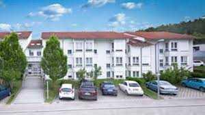 """Hotelappartement """"Hotel Weissach am Nauenbühl"""""""