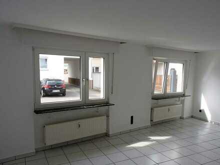 Gepflegte 2-Zimmer-EG-Wohnung in Griesheim