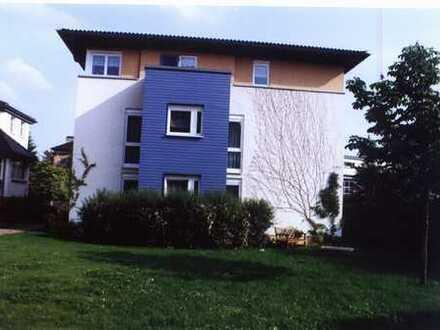Geldanlage in Freiberg!! Schicke 3 Zimmer-Wohnung mit 2 Balkonen zzgl. TG Stellplatz