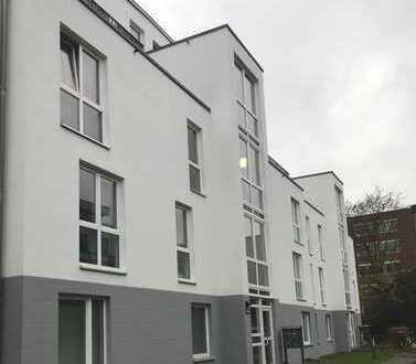 Traumhafte Maisonette-Wohnung mit Dachterrassen