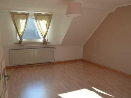 Schöne, geräumige zwei Zimmer Wohnung in Main-Taunus-Kreis, Hofheim am Taunus