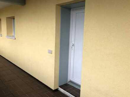 Gemütliche Wohnung in Dortmund-Holzen