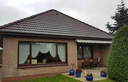 Haus mit drei Zimmern ab sofort in Oldenburg, Bürgerfelde
