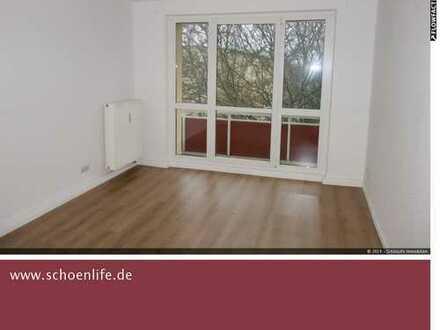 Renovierte Wohnung nahe Gördenwald! *Besichtigung: Sa., 19.01. / 12:45 Uhr*