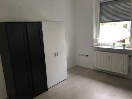 2 ZKB EG Wohnung in Gröpelingen, Nähe Waterfront, ca. 56 qm
