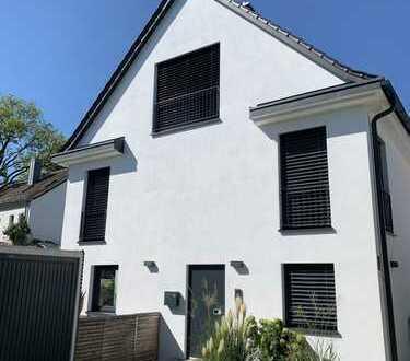1.730.000 €, 179 m², 5 Zimmer