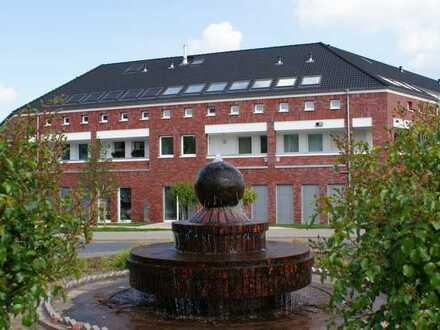 Genossenschaftswohnung im Gut-in-Widdersdorf eG