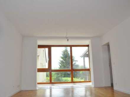 Geräumige 5-Zimmer-Wohnung in ruhiger Lage mit großem, überdachtem Balkon