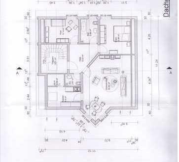 425 €, 90 m², 3 Zimmer