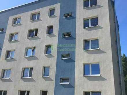 2 Raum Wohnung mit Balkon zu vermieten.