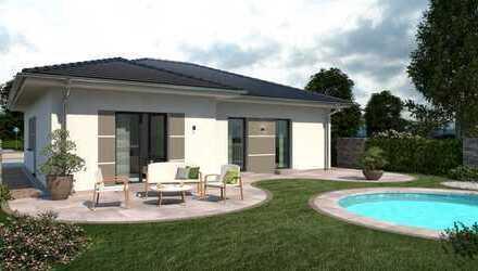 Ein Haus zum Verlieben! Info unter 0172-9547327