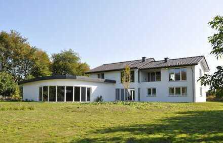 Attraktives Wohn/Gewerbeobjekt in Toplage