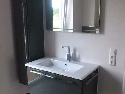 Exklusive, neuwertige 3-Zimmer-Wohnung mit Balkon in Mainz-Drais