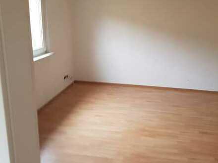 Schöne 4 ZKB Wohnung Bebelstr. 46 in Idar-Oberstein 188.01