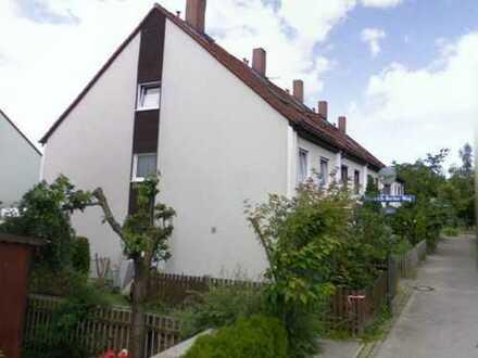 Schönes Haus mit sechs Zimmern in München, Perlach