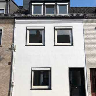 Haus zur Vermietung an WG im Waller Wied – Überseestadt