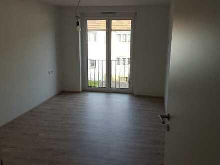 Schöne neuwertige 2,5 - Zimmer Wohnung zu vermieten!