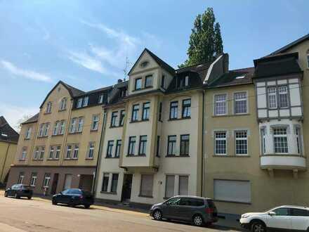 Schöne 1,5 Zimmer-Wohnung. Zentrale Lage von Bochum-Wattenscheid