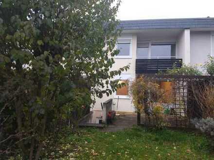 Reihenhaus mit vier Zimmern in Heidelberg, Rohrbach