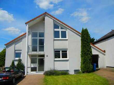 Freistehendes Einfamilienhaus in Bad Mingolsheim