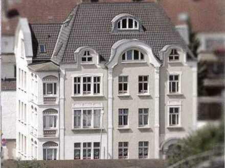 Büro- oder Praxisräume in zentraler Lage in Paderborn