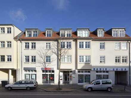 Gewerbeimmobilie in Zentraler Lage in Potsdam-Babelsberg