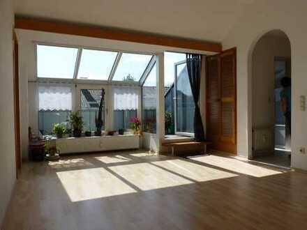 Schöne zwei Zimmer Wohnung in Dorsten-Östrich
