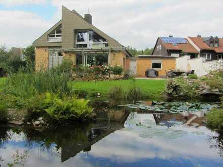 Elegantes Haus in Taumlage zu vermieten