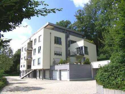 2,5 ZKB Wohnung in parkähnlicher Anlage, Wilnsdorf-Rödgen
