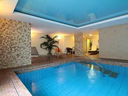 3-Zimmer-Wohnung mit großem Wohn-Essbereich in 41460 Neuss, Görlitzer Str. 7