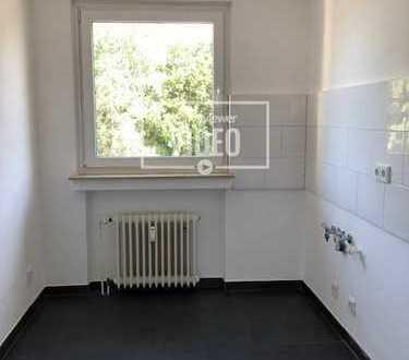 Schöne 3-Zimmer-Wohnung in modernisierter Wohnanlage