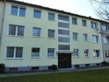 Schöne, renovierte drei Zimmer Wohnung in Essen-Kettwig