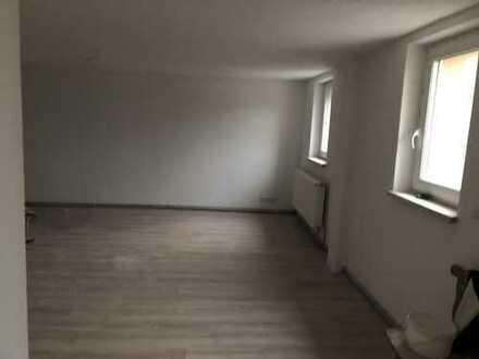 490 €, 55 m², 2 Zimmer