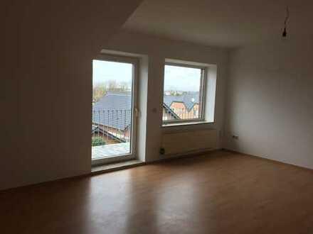 Schöne 2-Zimmer Dachgeschosswohnung in Heinsberg, Grebben