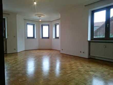 Tolle 3-Zimmer-Wohnung in Haag an der Amper