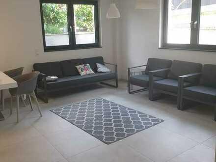 650 € - ca. 48 m² - 2.0 Zi.