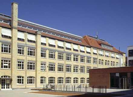 Hochwertige Bürofläche in bester Lage von Ludwigsburg // Nachmieter gesucht!