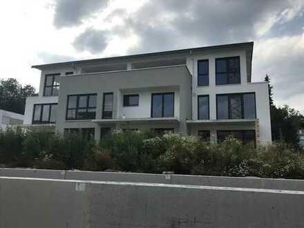 Neubauwohnungen mit Garten/Terasse/Balkon 2-3 Zimmern= Weitere bei Sonstiges!