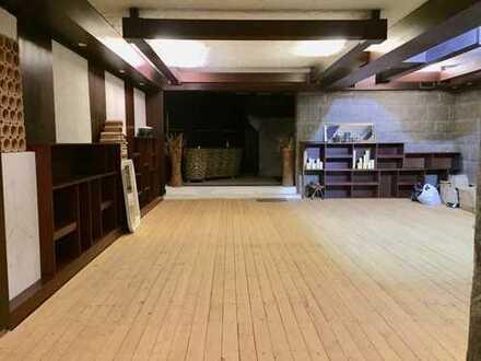 129.000 €, 120 m2 Hobbyraum, Lager, Weinkeller