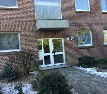 Gepflegte 3-Zimmer-Wohnung mit Balkon in Viersen-Süchteln