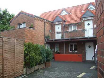 Geräumige 3-Zimmer-Wohnung zur Miete in Rath/Heumar, Köln