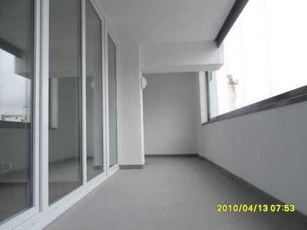 Wunderschöne 3-Zimmer Wohnung im Herzen von Altona