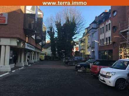 Provisionsfrei! Komplett sanierte Büro- oder Praxisflächen in Frankfurt-Höchst!