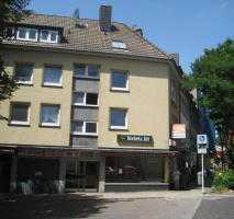 Renovierungsbedürftige 2-Zimmer-Wohnung im Südostviertel *1. Monat Mietfrei*