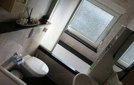 Sehr schöne 2-Zimmer-Wohnung mit Einbauküche in Hanau