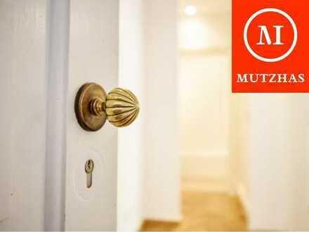 MUTZHAS - Wohnungspaket in attraktiver Lage mit Potential