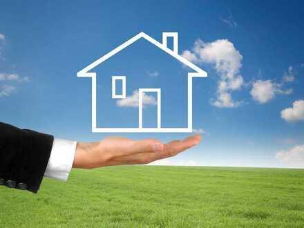 DAS Grundstück für Ihr Traumhaus!
