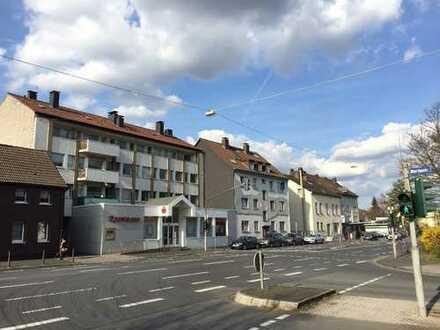 Gut geschnittene 3-Zi. Wohnung in Hagen-Haspe